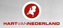 Hart_van_Nederland